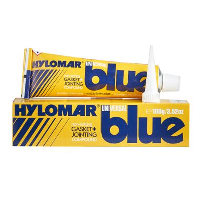 چسب واشرساز هایلومار HYLOMAR