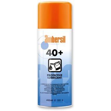 Ambersil 40