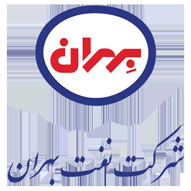 behran