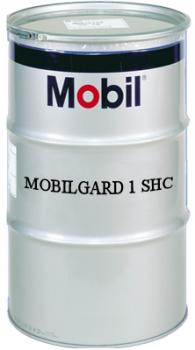 Mobil Gard 1 SHC
