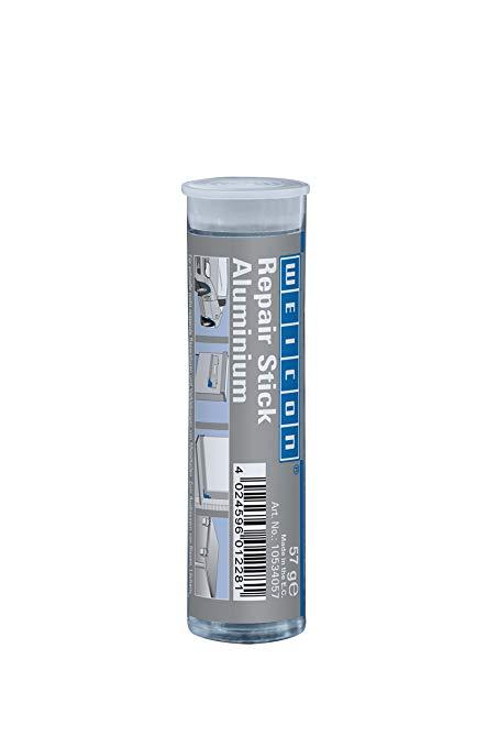 Repair Stick Aluminium Weicon