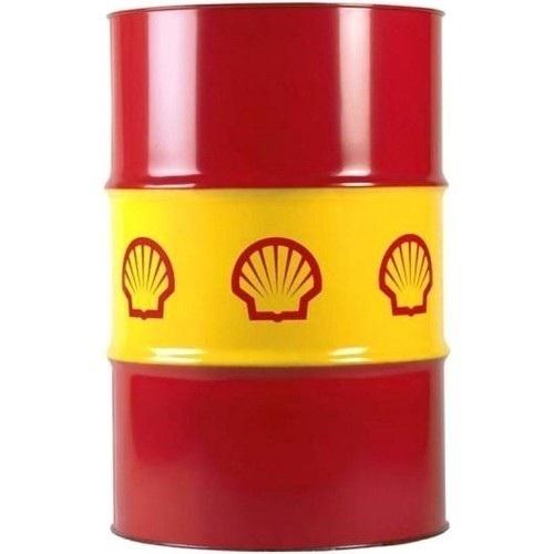 Shell Tellus S2 M68شل - Shell