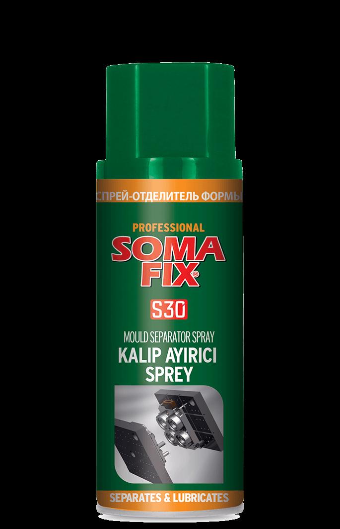 Soma Fix S30
