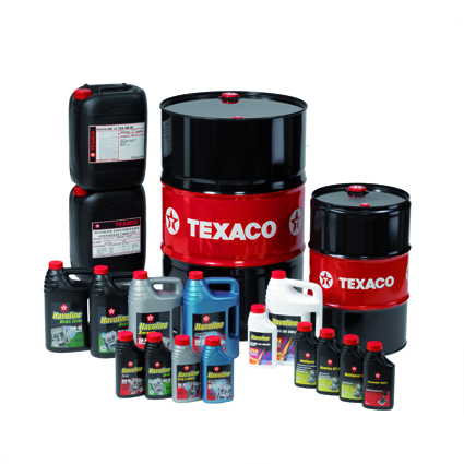 Texaco Aquatex 3010