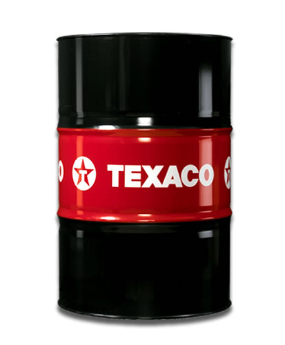 Texaco Geotex HD40