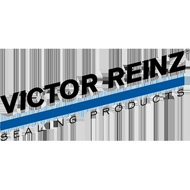 victor-reinz
