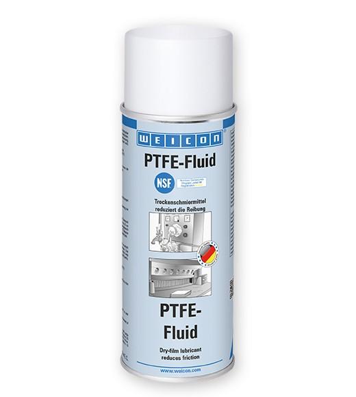 Weicon Ptfe-fluid Spray