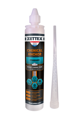 Zettex Anchor Standard