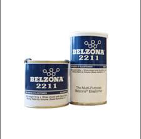 Belzona 2211 بلزونا 2211