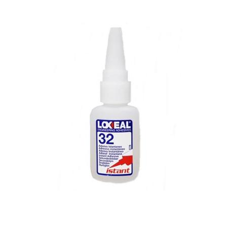 چسب LOXEAL 32 لاکسیل