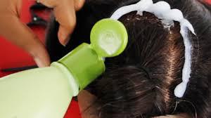 مواد تشکیل دهنده چسب مو