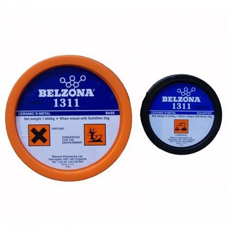 بلزونا BELZONA 1311