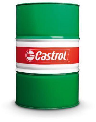 روغن زنجیر کاسترول Castrol