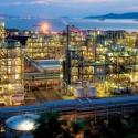 چسب های مورد استفاده در صنایع نفت،گاز،پتروشیمی و فولاد