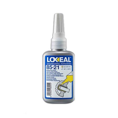 چسب لاکسیل LOXEAL 8521