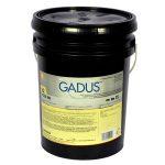 گریس شل گدوس SHELL GADUS S2 V220 00