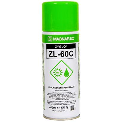 اسپری ZYGLO ZL60C