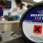 چسب بلزونا BELZONA 1121